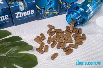 review-vien-xuong-khop-zbone-330x219